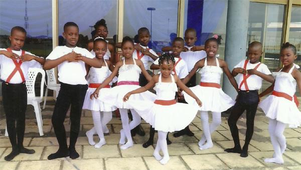 choreography2