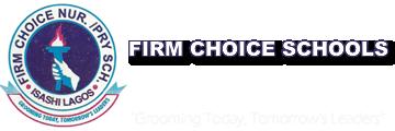 Firm Choice Schools