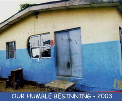 humble_beginning