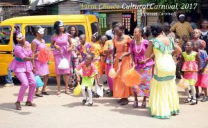 gallery carnival5