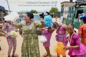 gallery carnival7