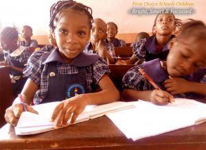 classroom children2