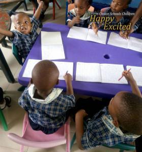 classroom children3