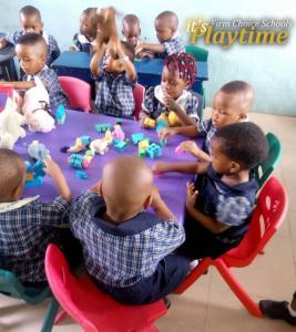 classroom children4