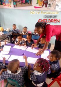 classroom children6