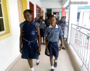 premises children1