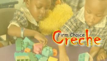 creche home slide (1)